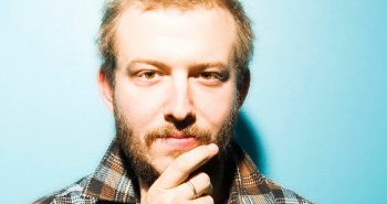 bon-iver-tour-2017-cancellate-date-europee
