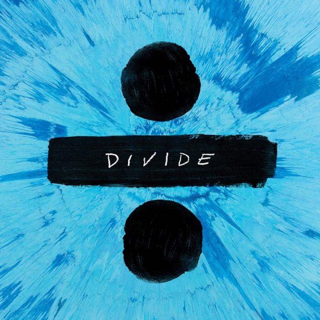 ed-sheeran-tracklist-nuovo-album-uscita-2017-copertina
