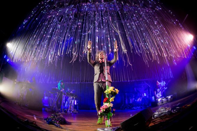 flaming-lips-report-concerto-milano-30-gennaio-2017-2