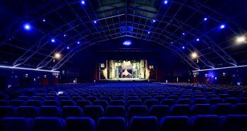 gran-teatro-geox-novita-2017