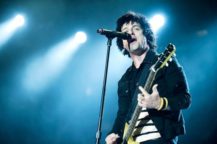 green-day-tour-2017-concerto-lucca-summer-festival