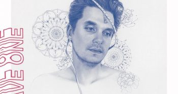 john-mayer-the-search-for-everything-wave-one
