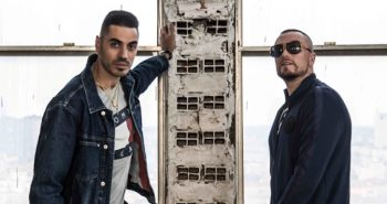 marracash-gue-pequeno-playlist-canzoni
