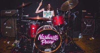 nashville-pussy-foto-scaletta-concerto-torino-9-gennaio-2017-1