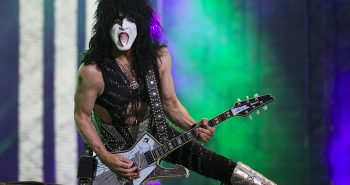 paul-stanley-kiss-playlist