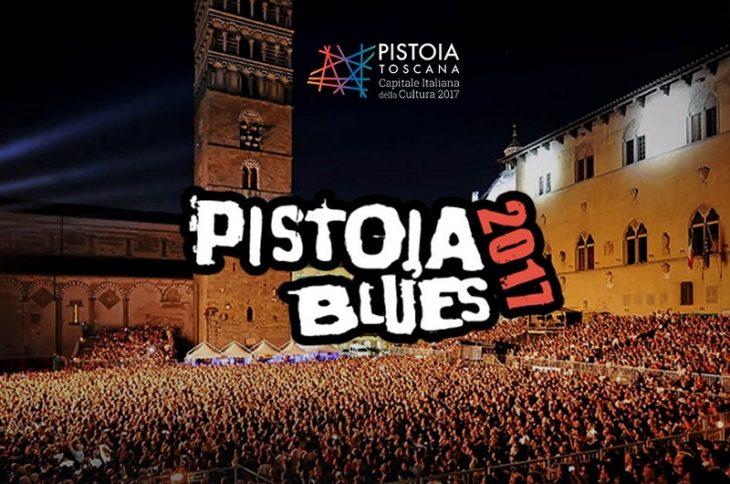 pistoia-blues-festival-programma-concerti-2017
