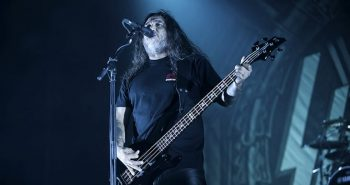 slayer-tour-2017-concerto-milano