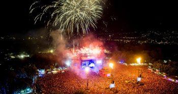 sziget-festival-2017-nomi-programma-concerti