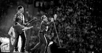 u2-tour-2017-prezzi-biglietti-concerto-roma