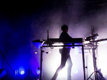 trentemoller-foto-concerto-milano-15-febbraio-2017-5