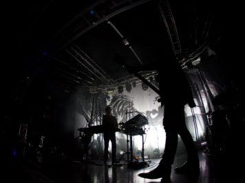 trentemoller-foto-concerto-milano-15-febbraio-2017-9