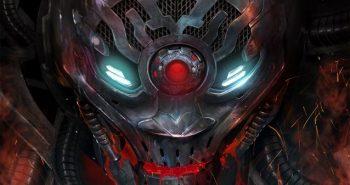 annihilator-triple-threat