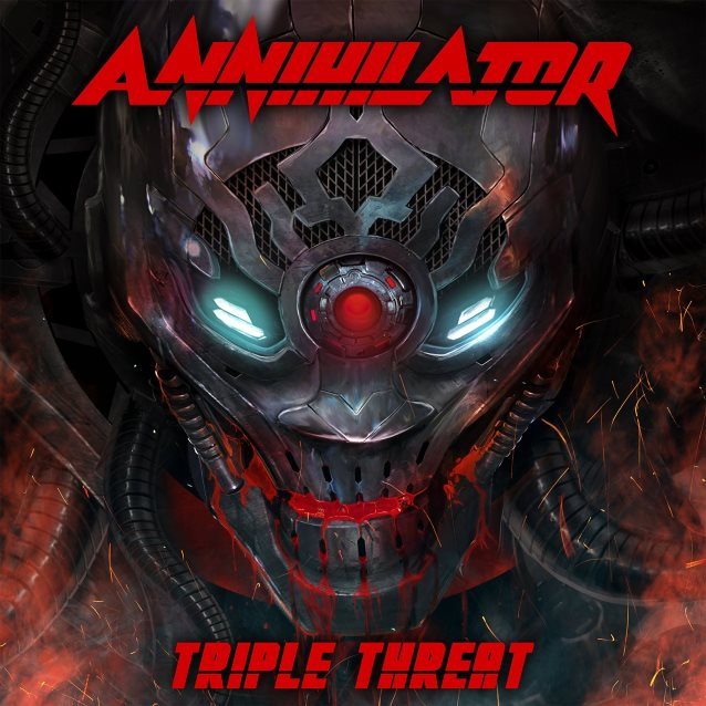 annihilator-triple-threat