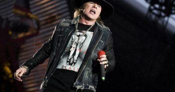 axl-rose-rockstar