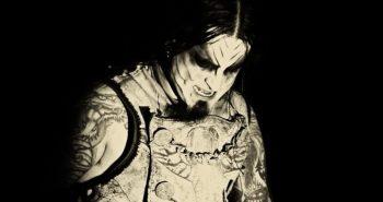 black-metal-canzoni-playlist