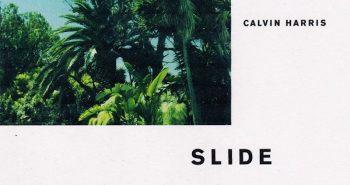 calvin-harris-frank-ocean-migos-slide