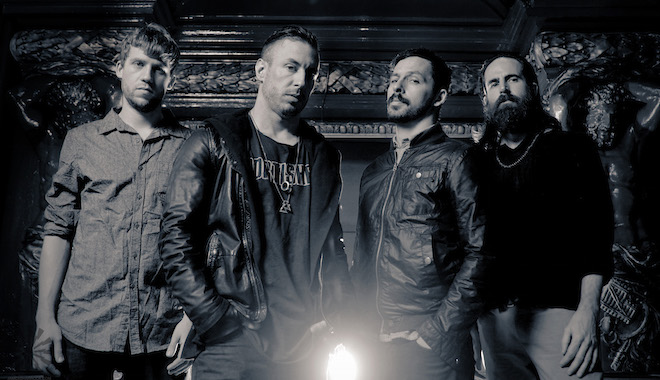 dillinger-escape-plan-tour-estate-2017-date-italiane