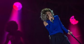 elisa-tour-2017-concerti-arena-verona