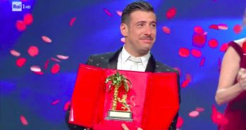 francesco-gabbani-vince-festival-di-sanremo-2017-classifica-finale