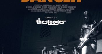 gimme-danger-documentario-stooges-recensione-2017
