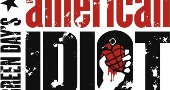 green-day-musical-american-idiot-milano