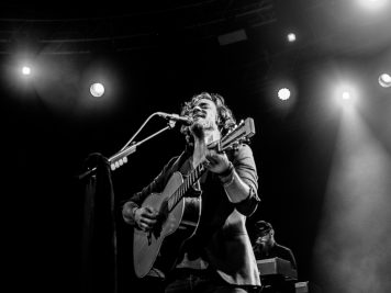 jack-savoretti-foto-concerto-milano-24-febbraio-2017-5