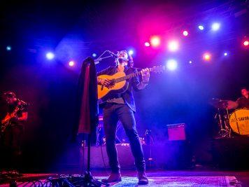 jack-savoretti-foto-concerto-milano-24-febbraio-2017-9