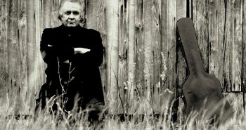 johnny-cash-compleanno-playlist