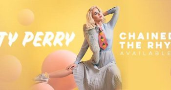 katy-perry-chained-to-the-rhythm-nuovo-singolo
