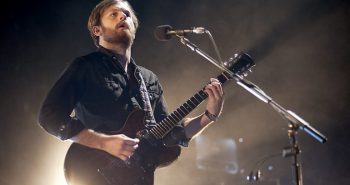 kings-of-leon-tour-2017-concerto-milano-editors-jimmy-eat-world