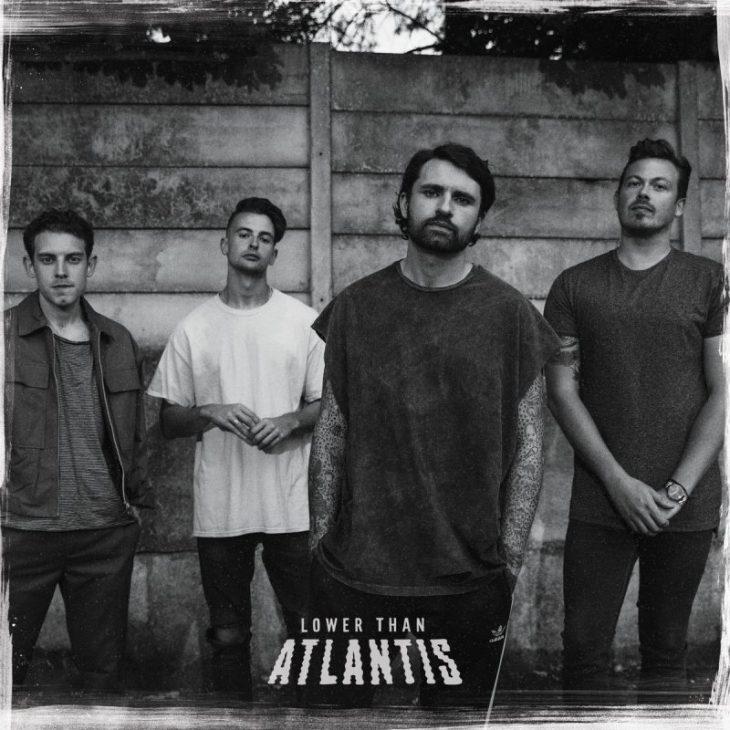 lower-than-atlantis-safe-in-sound