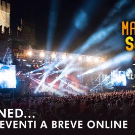 marostica-summer-festival-2017-programma-concerti