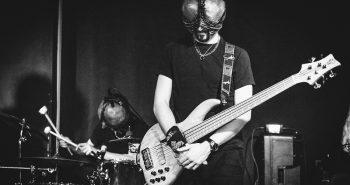 mosche-band-senza-ali-album