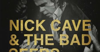 nick-cave-the-bad-seeds-tour-2017-date-concerti