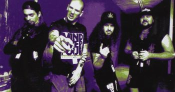 pantera-vulgar-display-of-power-1992