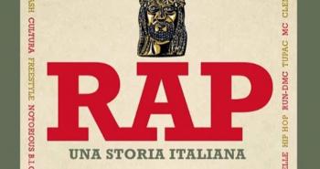 paola-zukar-rap-una-storia-italiana-libro