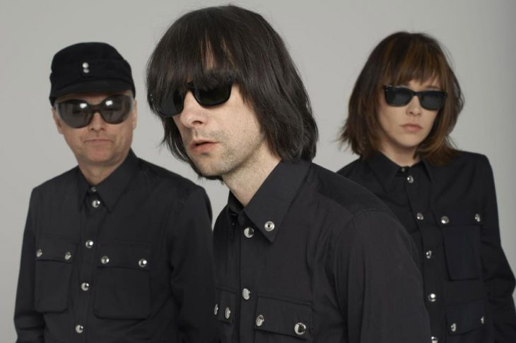 primal-scream-tour-2017-date-concerti