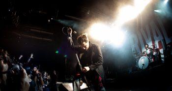 rival-sons-foto-concerto-milano-14-febbraio-2017-4