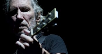 roger-waters-nuovo-album-is-this-the-life-you-really-want