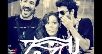 zix-discografia-concerti