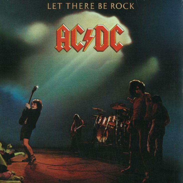 ac-dc-playlist-bon-scott