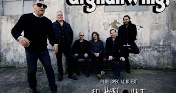 afghan-whigs-tour-2017-date-concerti