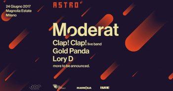 astro-festival-2017-magnolia-moderat-gold-panda
