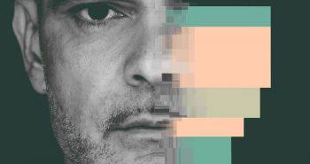 bassi-maestro-nuovo-album-2017