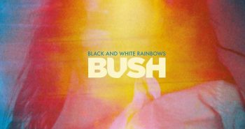 bush-black-white-rainbows