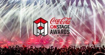 coca-cola-onstage-awards-2017