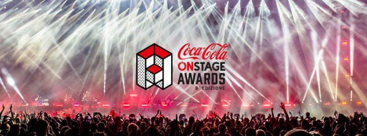 coca-cola-onstage-awards-2017