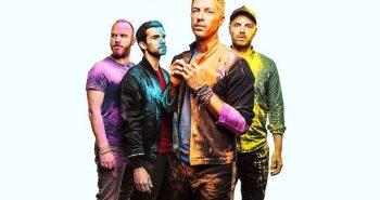 coldplay-tour-2017-nuovi-biglietti-milano