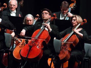 david-garrett-foto-concerto-padova-26-marzo-2017-12