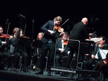 david-garrett-foto-concerto-padova-26-marzo-2017-13
